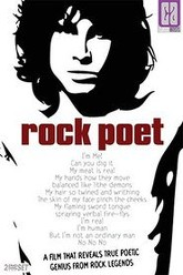 Rock Poet: Jim Morrison Trailer