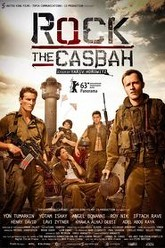 Rock the Casbah Trailer