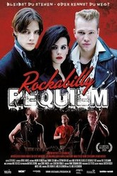 Rockabilly Requiem Trailer