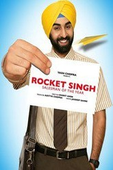 Rocket Singh: Salesman of the Year Trailer