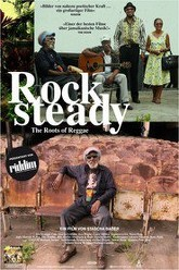 Rocksteady: The Roots of Reggae Trailer