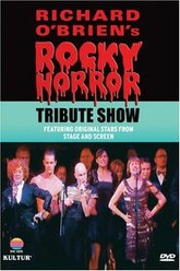 Rocky Horror Tribute Show Trailer