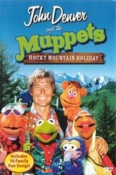 Rocky Mountain Holiday with John Denver and the Muppets Trailer