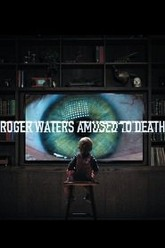 Roger Waters - Amused to Death Trailer