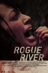 Rogue River Trailer