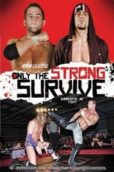 ROH Only The Strong Survive Trailer