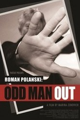 Roman Polanski: Odd Man Out Trailer