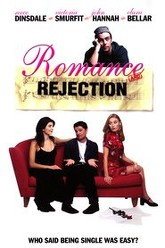 Romance and Rejection (So This Is Romance?) Trailer