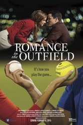 Romance in the Outfield Trailer