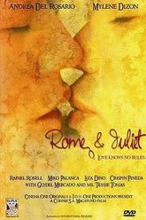 Rome and Juliet Trailer