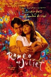 Romeo & Juliet Trailer