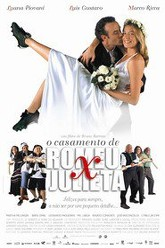 Romeo and Juliet Get Married Trailer