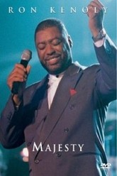 Ron Kenoly - Majesty Trailer
