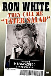 Ron White: They Call Me Tater Salad Trailer