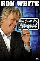 Ron White: You Can't Fix Stupid Trailer