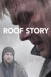 Roof Story Trailer