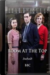 Room at the Top Trailer