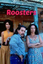 Roosters Trailer