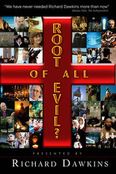 Root of All Evil? Trailer