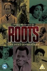 Roots: The Next Generations Trailer