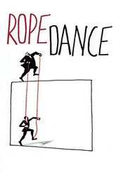 Rope Dance Trailer