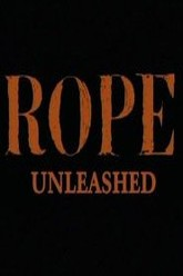 'Rope' Unleashed Trailer