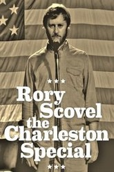 Rory Scovel: The Charleston Special Trailer