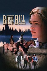 Rose Hill Trailer