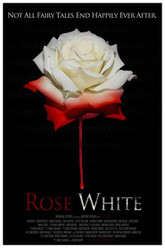 Rose White Trailer