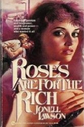 Roses Are for the Rich Trailer