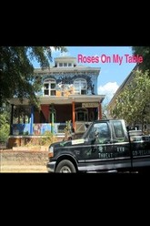 Roses On My Table Trailer
