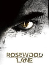 Rosewood Lane Trailer