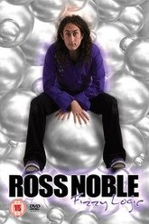 Ross Noble: Fizzy Logic Trailer