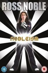 Ross Noble: Nobleism Trailer