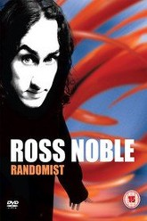 Ross Noble: Randomist Trailer