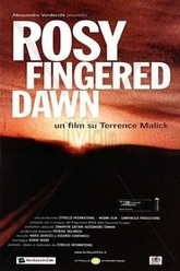 Rosy-Fingered Dawn: A Film on Terrence Malick Trailer