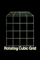 Rotating Cubic Grid Trailer