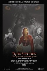 Rotkappchen: The Blood of Red Riding Hood Trailer