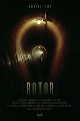 Rotor Trailer