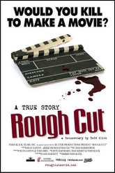 Rough Cut Trailer