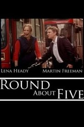 Round About Five Trailer