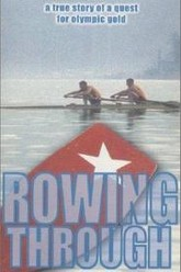 Rowing Through Trailer