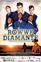 Rowwe Diamante Trailer