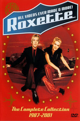 Roxette: All Videos Ever Made & More! Trailer
