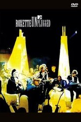 Roxette: MTV Unplugged Trailer