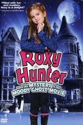 Roxy Hunter and the Mystery of the Moody Ghost Trailer