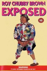 Roy Chubby Brown: Exposed Trailer