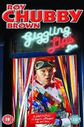 Roy Chubby Brown: Giggling Lips Trailer