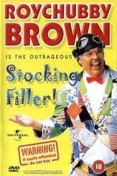 Roy Chubby Brown: Stocking Filler Trailer