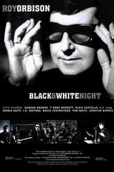 Roy Orbison: Black & White Night Trailer